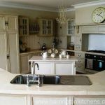 french-provincial-kitchen-cream-island-bench-pantry