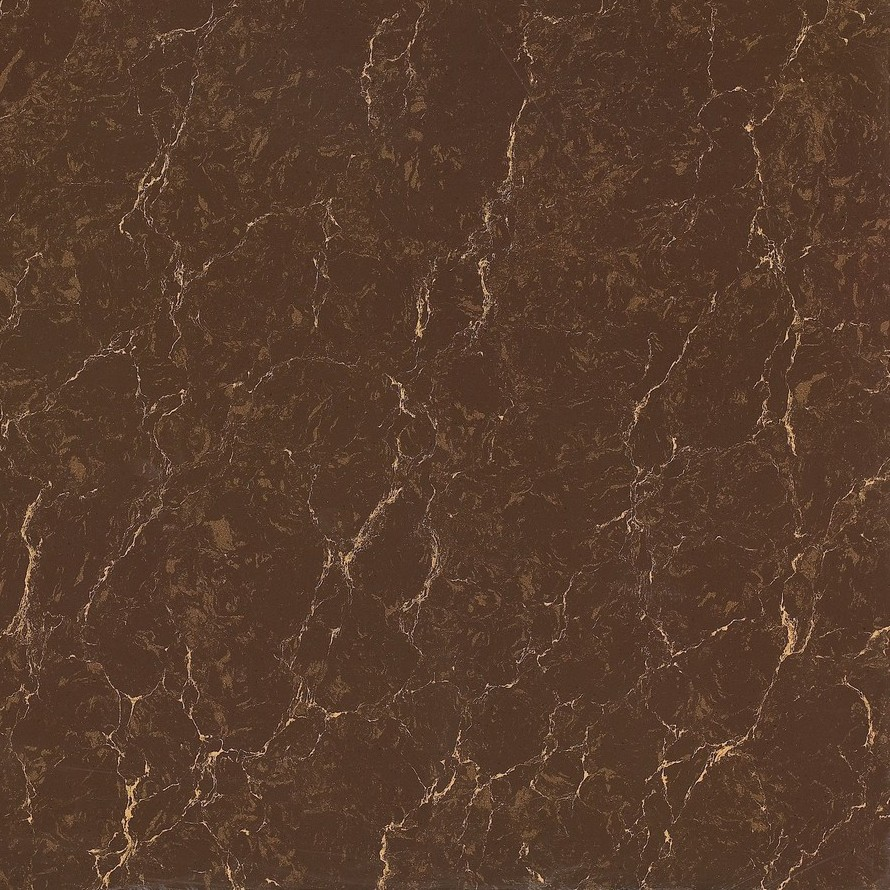 Marble Tiles For Sale Floor Tiles Archives - Quality Tiles and Homeware Products