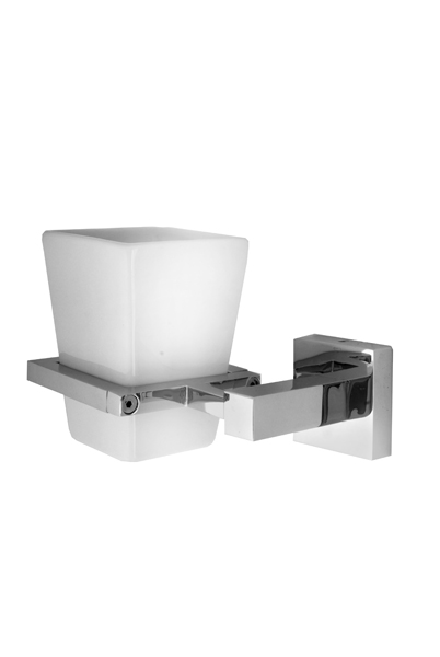 lux-toothbrush-holder-acc3605