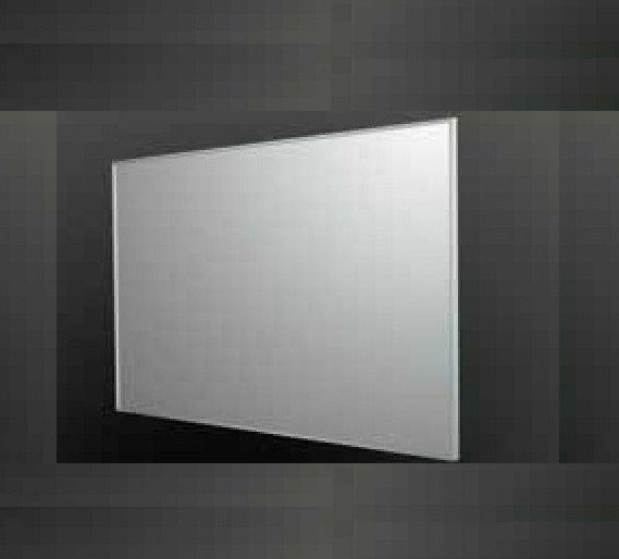 Nu petite single large bowl quality homeware products for Mirror 750 x 1200