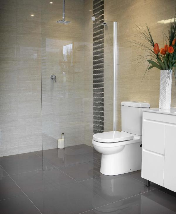 Flinders Boston Shower Panel 1200 Quality Tiles And Homeware Products