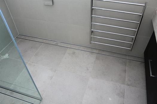 Smart Tile Insert Shower Waste Grate 900 Quality Tiles And