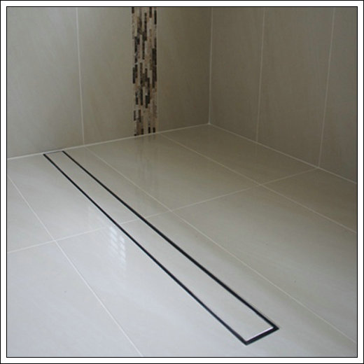 Shower Floor Kits For Tile Images 25 Best Ideas About