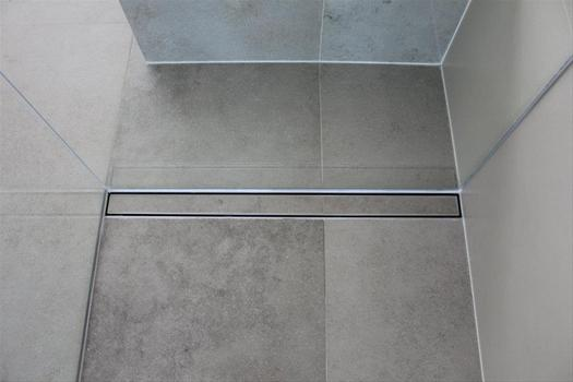Smart Tile Insert Shower Waste Grate 600 Quality Tiles And Homeware Products